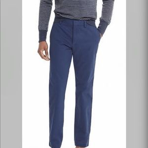 Banana Republic Emerson Chino Pants